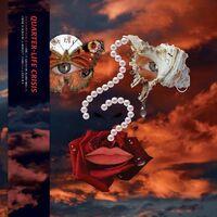 Quarter-Life Crisis - Quarter-Life Crisis EP [Vinyl]