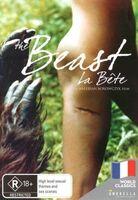 Beast (La Bete) - Beast (La Bete) / (Aus Ntr0)