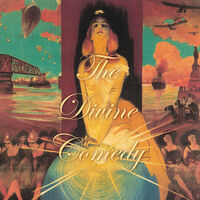 Divine Comedy - Foreverland [Reissue] (Uk)