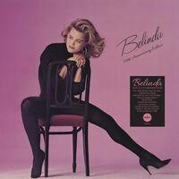 Belinda Carlisle - Belinda: 35th Anniversary Edition (Blk) [180 Gram] (Uk)