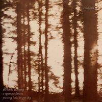 Cindytalk - Wind Is Strong [Indie Exclusive] (Marbled Smoke Vinyl) [Colored Vinyl]