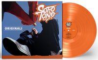 Sottotono - Originali [Colored Vinyl] [Limited Edition] (Org) (Ita)