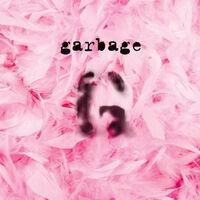 Garbage - Garbage [Remastered] (Uk)
