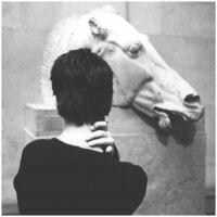 Bertie Marshall - Exhibit