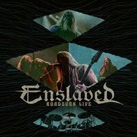 Enslaved - Roadburn Live (Uk)