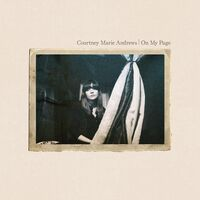 Courtney Marie Andrews - On My Page [LP]