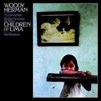 Woody Herman - Children Of Lima