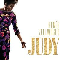 Renee Zellweger - Judy [Soundtrack]