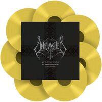 Unleashed - Death Metal Victory: 30th Anniversary Edition (Wb)