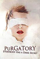 Purgatory - Purgatory