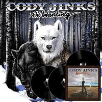 Cody Jinks - Wanting After The Fire