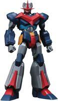 1000 Toys - Frame Action Meister Psycho Armor Govarian 1/12 Scale AF (Net)