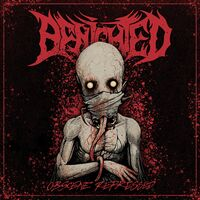 Benighted - Obscene Repressed [Limited Edition Digibox]