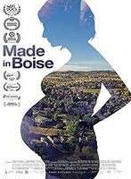 Made in Boise - Made In Boise