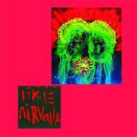 Cub Sport - Like Nirvana (Red Vinyl) (Gate) (Red)