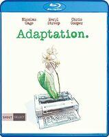 Albert Mason - Adaptation.