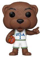 Funko Pop! Mascots: - FUNKO POP! MASCOTS: UCLA- Joe Bruin