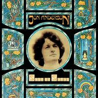 Jon Anderson - Song Of Seven (Exp) [Remastered] (Uk)