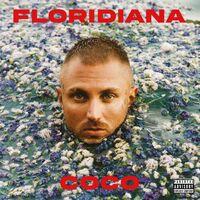 Coco - Floridiana