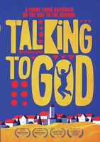Talking to God - Talking To God / (Mod)