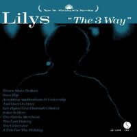 Lilys - The 3 Way
