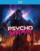 Pg: Psycho Goreman - Psycho Goreman