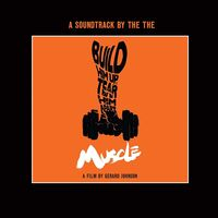 The The. (W/Book) (Dlx) (Uk) - Muscle (W/Book) [Deluxe] (Uk)