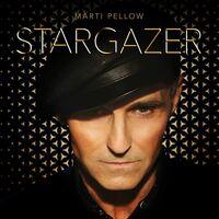 Marti Pellow - Stargazer (Uk)
