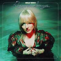 Molly Burch - Romantic Images [Indie Exclusive] (Coke Bottle Clear Vinyl)