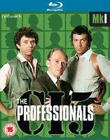Professionals: Mk I - Professionals: Mk I / (Uk)