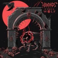 Komrads - Wolf