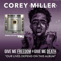 C-Murder - Give Me Freedom Or Give Me Death