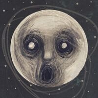 Steven Wilson - The Raven That Refused To Sing [2CD+Blu-ray]
