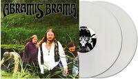 Abramis Brama - Rubicon (White Vinyl)