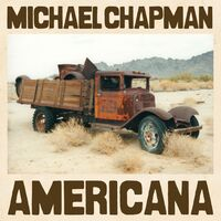Michael Chapman - Americana
