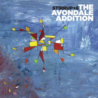 Stirrup +6 - Avondale Addition (W/Dvd) [Digipak]