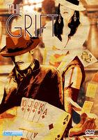 Grift - The Grift