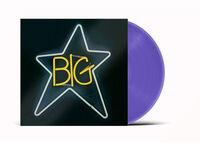 Big Star - #1 Record (Ltd) (Purp)