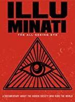 Illuminati - Illuminati