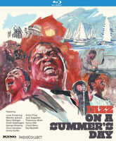 Jazz on a Summer's Day (1959) - Jazz on a Summer's Day