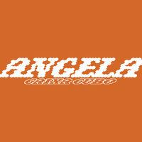 Caixa Cubo - Angela