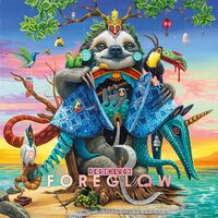 Degiheugi - Foreglow (2pk)