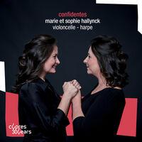 Confidentes / Various - Confidentes / Various