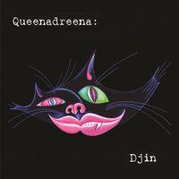 Queen Adreena - Djin