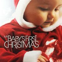 evokids - My Baby's First Christmas