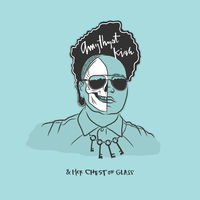Amythyst Kiah - Amythyst Kiah & Her Chest Of Glass
