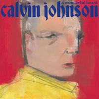 Calvin Johnson - Wonderful Beast