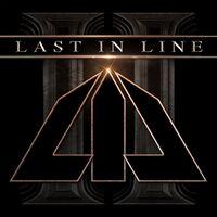 Last In Line - II [LP]