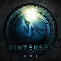 Vintersea - Illuminated