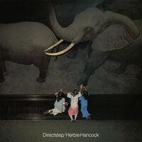 Herbie Hancock - Directstep [RSD BF 2019]